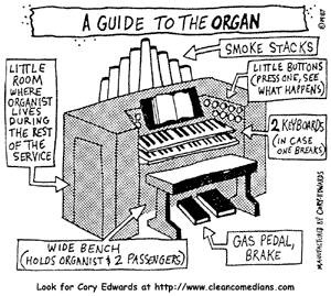 a-guide-to-the-organ