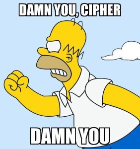 damn-you-cipher