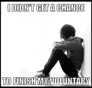 finish-voluntary