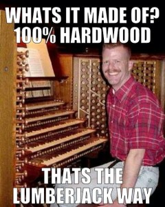 hardwood-lumberjack