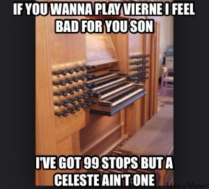 i-want-to-play-vierne