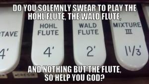 solemnly-swear