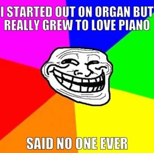 started-on-piano