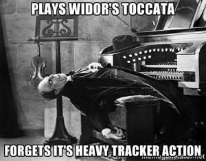 widor-toccata